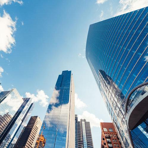 Managing in a Modern Organization