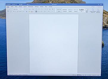 Microsoft_Word_Basics_ME_1.png