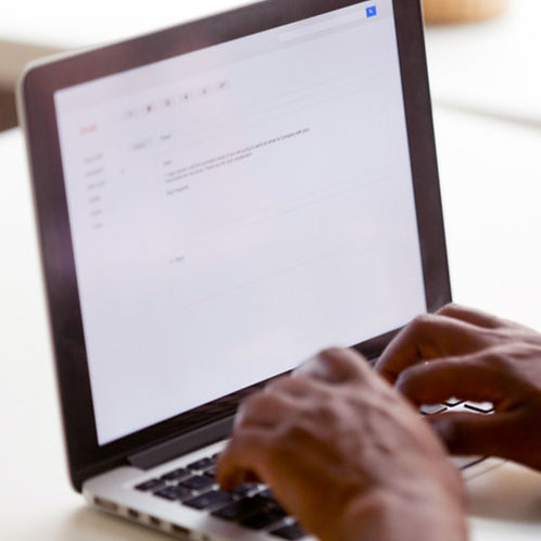 Effective Emails, Memos, and Letters
