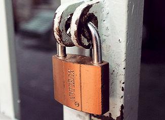 Security_Awareness_Training_HRC.jpg