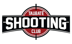 logo taubate shooting club