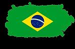 bandeira2.png