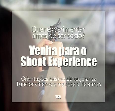 shoot experience.jpg