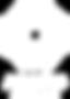 AGL_logo_col_whi (1).png