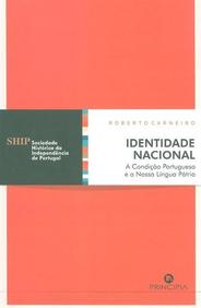 Identidade Nacional