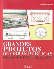 Grandes Projectos de Obras Públicas