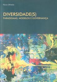 Diversidade(s) : paradigmas, modelos e governança