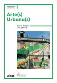 Arte(s) Urbana(s)
