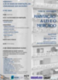 POSTER_SEMINÁRIO1_6.jpg