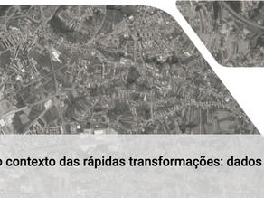 Conferência Internacional na Universidade de Aveiro