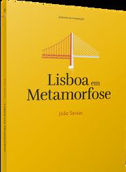 Lisboa em Metamorfose