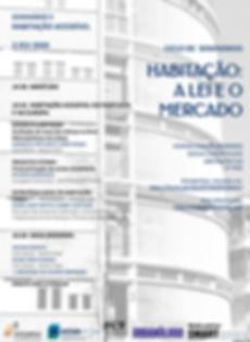 P. SEMINÁRIO II_3.jpg