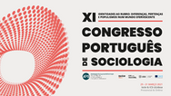 XI Congresso Português de Sociologia