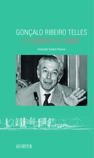 Gonçalo Ribeiro Telles- O Homem e a Obra
