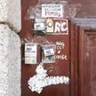 Entre as Práticas e as Políticas. Programa Habitar Porto. - Aitor Varea Oro