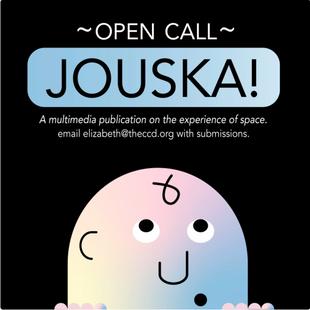 New Multimedia Journal Jouska