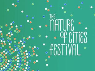 TNOC FESTIVAL 29-31 March 2022