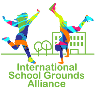 International School Grounds Alliance Conference