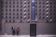 Urban Assemblage: the city architecture, media, ai and big data