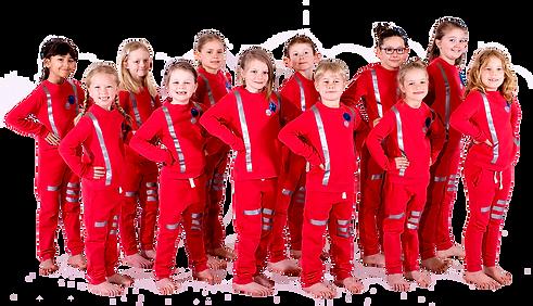 Norrköpings ungdomscirkus