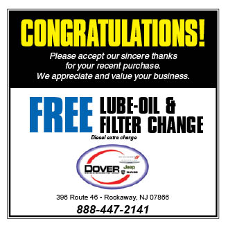 dover_dodge_free_oil