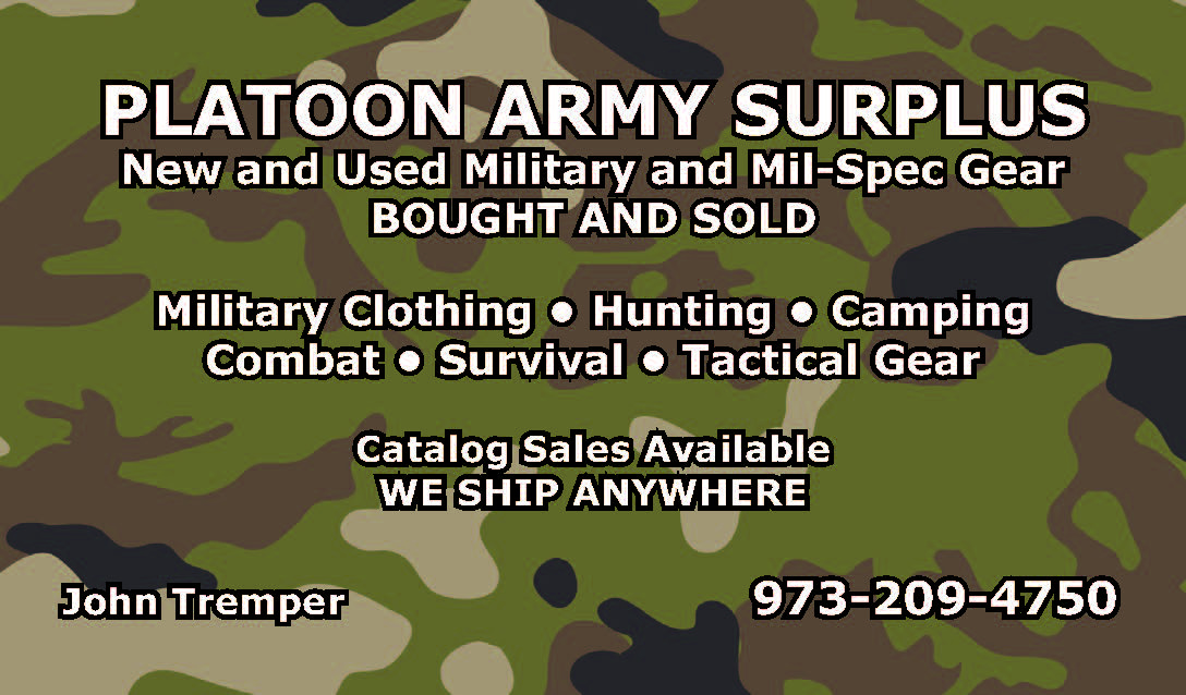 business_card_platoon