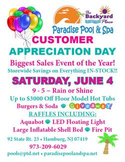 paradise_pool_flyer