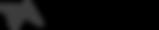 TiA-logo-horizontal_red_black-on-trans (