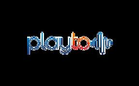portfolio-playto-logo.png