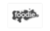 portfolio-foodie-logo.png