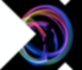 Screen Shot 2020-01-30 at 3.02.32 PM.png