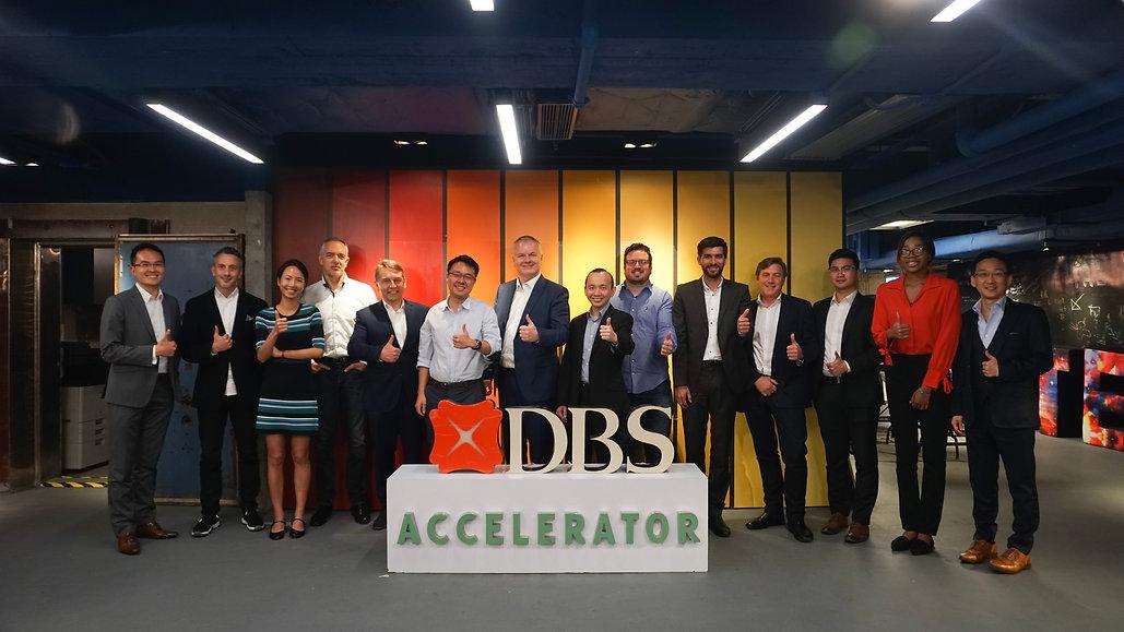 dbs-accelerator-3.2.jpg