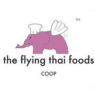 The Flying Thai Foods