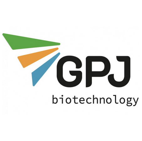 GPJ Biotechnology
