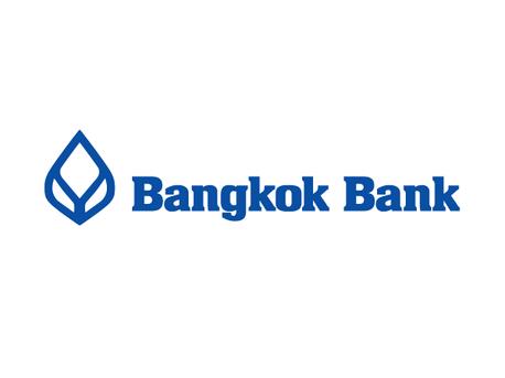 Bangkok-Bank.png