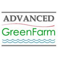 Advanced Greenfarm