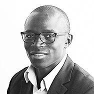 MauriceOtieno.jpg