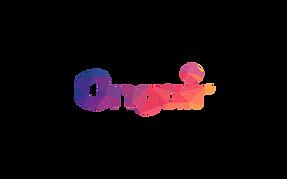 portfolio-ongair-logo.png
