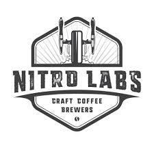 Nitro Labs