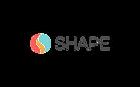 portfolio-shape-logo.png