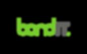 startup-bondit.png