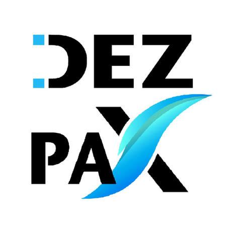 Dexzpax
