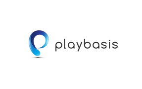 startup-playbasis.png