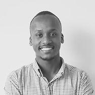 SolomonMuigai.jpg