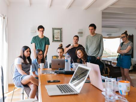 Retain Millennials with 6 Effective Strategies
