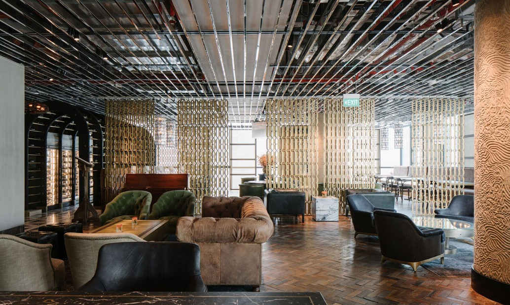 Metta-1880-lounge.jpeg