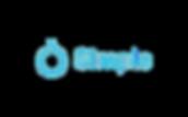 portfolio-simple-wearables-logo.png