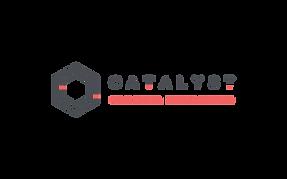 portfolio-whycatalyst-logo.png