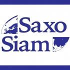 Saxo Siam