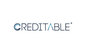 startup-creditable (1).png